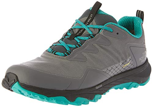 North Face Fastpack III