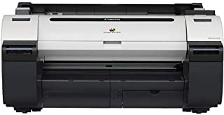 Canon imagePROGRAF iPF670 Inkjet Printer and Stand by CES Imaging