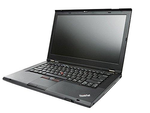 Compare Lenovo Thinkpad T420 (KTT-48L-UYJ) vs other laptops