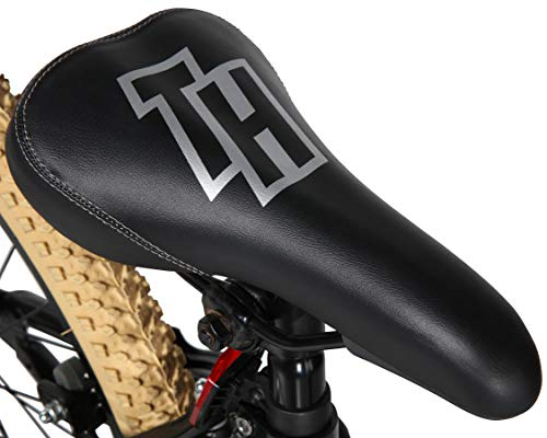41B60CZqfuL 20 Best BMX Bikes [2020]