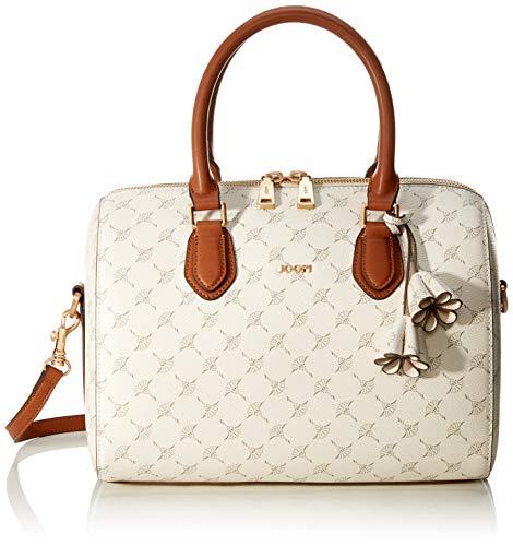 Joop Women Damen Handtasche Cortina Aurora Tasche aus Nylon