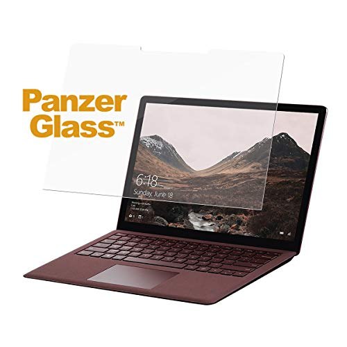PanzerGlass PANZER GLASS 6253 MICROSOFT SUFACE LAPTOP/LAPTOP2 :: (Phones  Mobile Phone Cases & Covers)