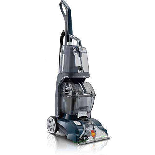 Royal Pro Series Ultra Spin Carpet Cleaner - FR50152