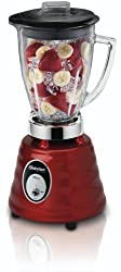 Oster 4093-008 2-Speed Beehive Blender