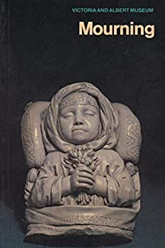 Mourning (The Arts and Living Series) 011290288X Book Cover