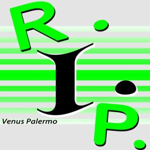 R.I.P. [Explicit]
