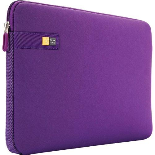 Case Logic Laptop Sleeve 15-16', Purple