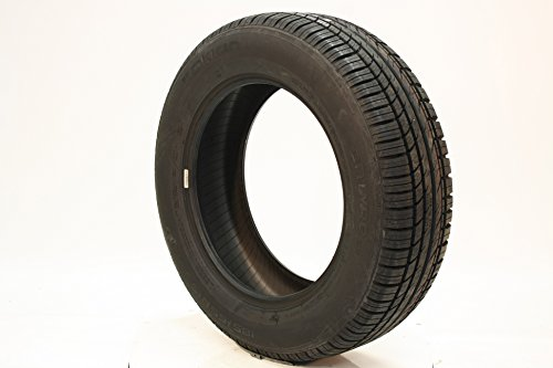 Nokian eNTYRE 2.0 All Season Radial Tire-205/65R15 99H