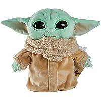 Mattel Star Wars 8
