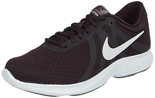 Nike Running Scarpa Multisport Passeggio Wmns...