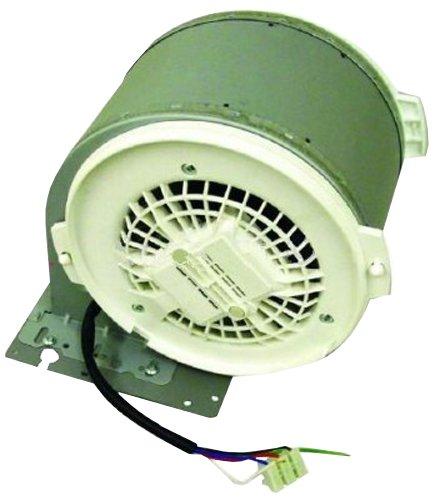 Bosch Neff motor voor afzuigkappen 00495859 495859 180W 230V