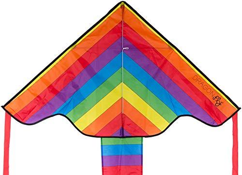 Cerf-Volant – Rainbow
