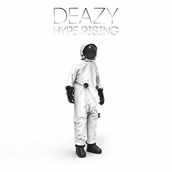 Hype Rising