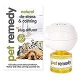 Pet Remedy Calming Plug-In