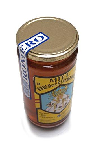 Comprar Miel de Romero 1 kg