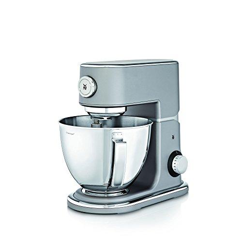 WMF Profi Plus Robot de cocina 1000 W