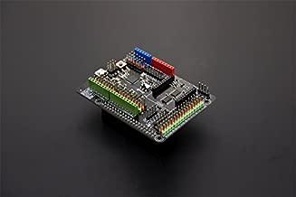 DFROBOT Gravity: Arduino Shield for Raspberry Pi B+/2B/3B/3B+