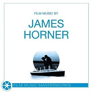 Film Music Masterworks - James Horner