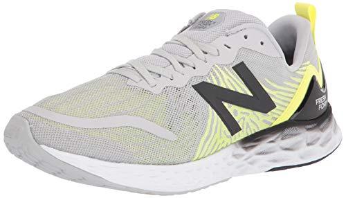 Zapatillas de running New Balance Fresh Foam Tempo V1 para hombre