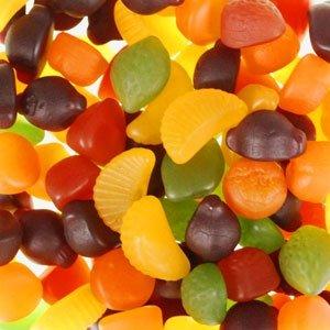 rowntrees fruit gums 1kg Rowntrees Fruit Gums 1kg 41B6EjMTLpL