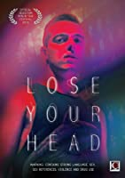 Lose Your Head [DVD]