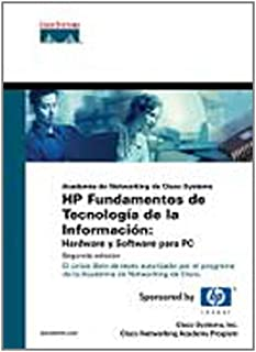 Amazon.es: fundamentos de hardware
