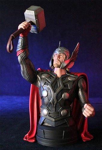 Gentle Giant gg80141 ni-Figurine Thor