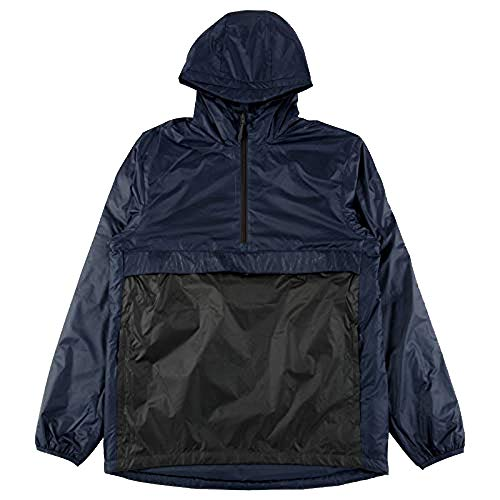 Nike SB Packable Anorak Men's Jacket (X-Large)