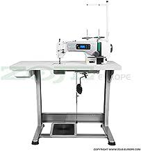 Amazon.es: maquinas de coser industriales
