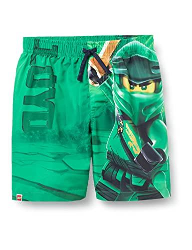 M12010146 - Long Shorts