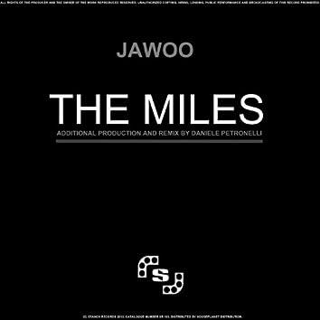 The Miles