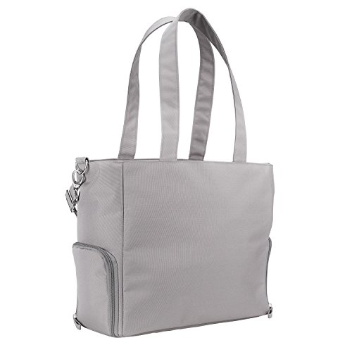 Product Image of the Dr. Brown's Carryall