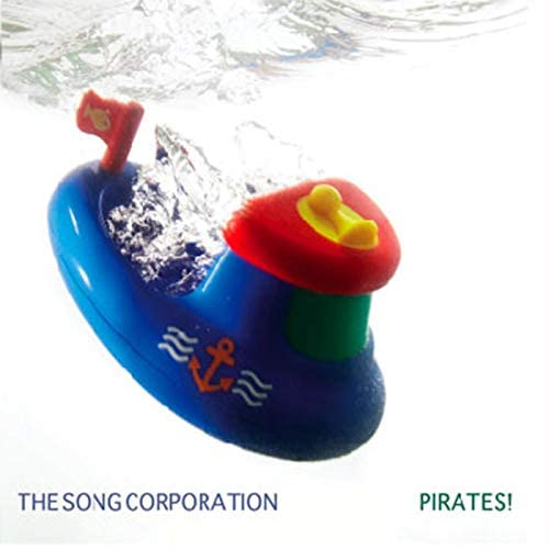 The Song Corporation