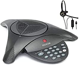Best polycom soundstation 2w ex Reviews