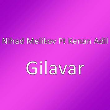 Gilavar