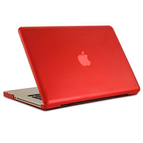mCover Hard Shell Case/Notebook hülle für Apple MacBook Pro 13.3