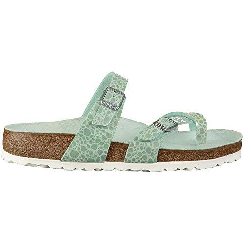 Birkenstock Women's Sandal Mayari
