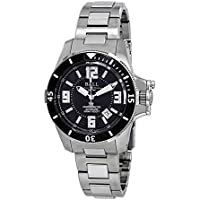 Ball Engineer Hydrocarbon Automatic Black Dial 42 mm Men's Watch
