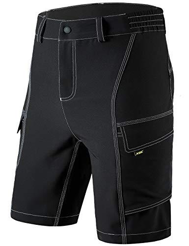 commercial mtb baggy shorts test & Vergleich Best in Preis Leistung