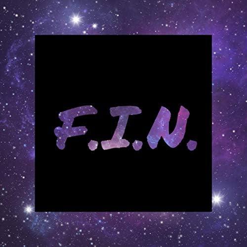 Dj_fate_
