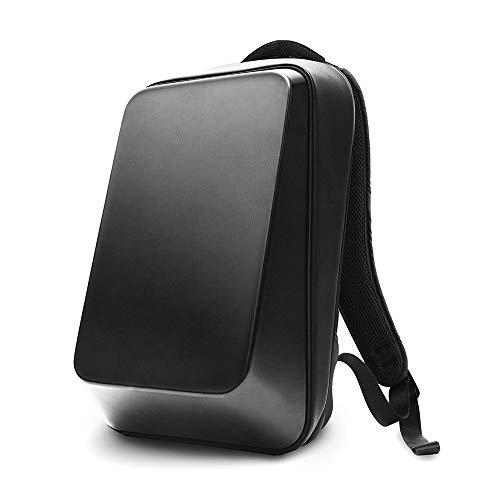 RongDuosi Multifunctionele Computer Bag Outdoor Zakelijke Rugzak Reistas/Mannen Zak/Rugzak Outdoor rugzak Zwembed