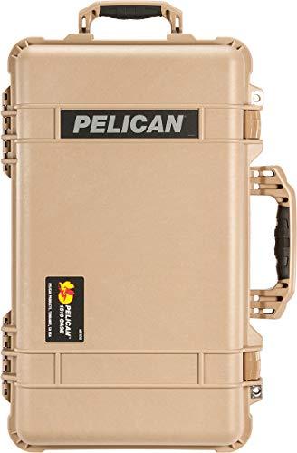 ペリカン『1510Protector機内持込ケース』