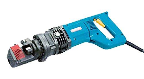 オグラ 油圧式鉄筋カッター HBC816