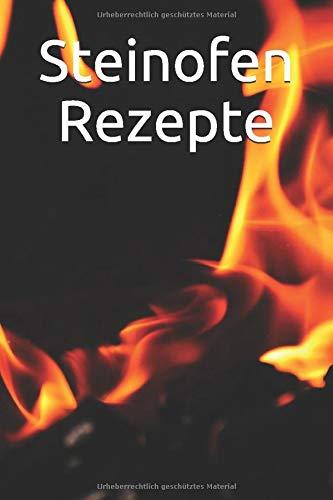 Steinofen Rezepte
