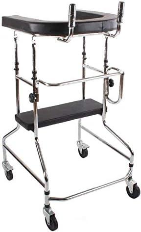 WEIJINGRIHUA Walker/Lower Limb Training and Rehabilitation Equip