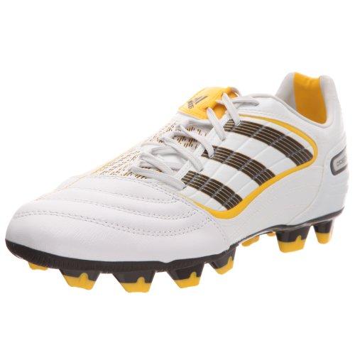Adidas Fussballschuhe X Absolado_X FG G02605 40 2/3