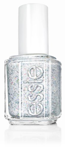 Essie Nagellack Encrusted Collection 2014, 293, Peak of Chic