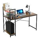 Best Home Laptops - ASTARTH Home Computer Desk, Office Computer Desk Review