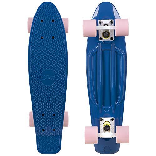 #3. Cal Mini Board