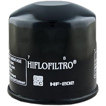 FILTRE /À HUILE SIFAM PIAGGIO MP3 500 LT 2012-2013